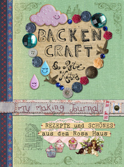 backen craft
