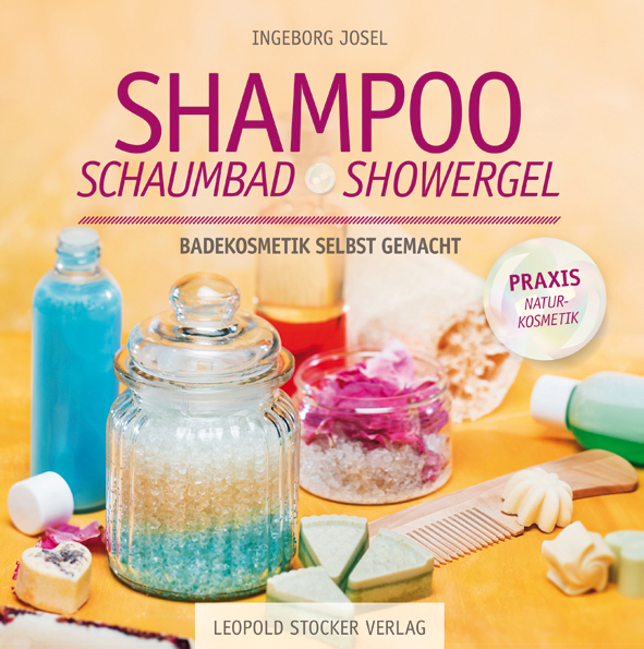 STV Shampoo selbstgemacht Cover.indd